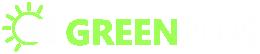 Green Plus – Fotowoltaika dla domu, dla firmy, z myślą o przyszłości.